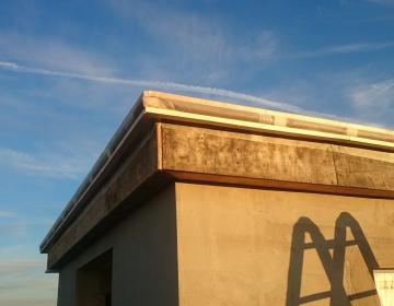 Kultuurikatla katused